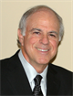 James Kohner DDS