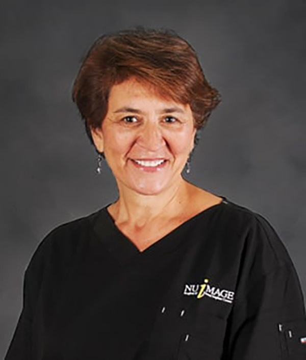 Hana Hobbs DDS, MS, PA Periodontal Plastic Surgery: When to Graft and Techniques.