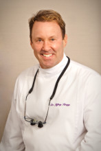 Jeffrey Krupp DDS, MS Success in Endodontics - Module 2