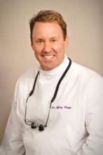 Jeffrey Krupp DDS, MS Success in Endodontics - Module 1