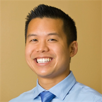 Tuan Pham, DDS Success, Profitability & Destiny Begins with You
