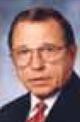 Dr. Karl Leinfelder Dentinal Adhesion