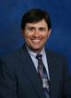 John J. Maggio, DDS