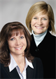 Anne M. Oldenburg and Linda J. Hay Dental Malpractice: Learning the Rules of the Road
