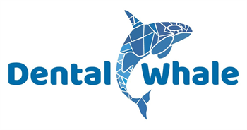 Startup Dental Whale Aims to Support Entrepreneurial Dentists