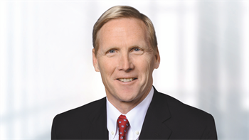 Dentsply Sirona Names Donald M. Casey Jr. as new Chief Executive Officer