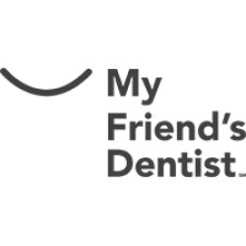 My Friend's Dentist Earns B Corporation Certification