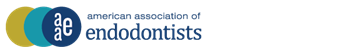 Registration Now Open for American Association of Endodontics Annual Meeting
