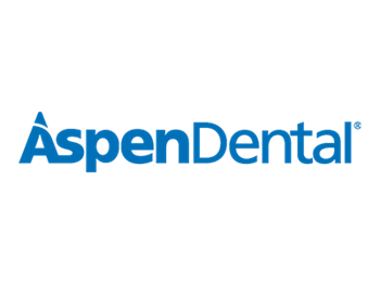 Aspen Dental Opens 700th Office