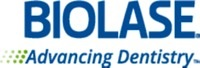 Biolase Appoints Michael DiTolla, DDS, FAGD, to Board of Directors