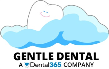 Dental365 Acquires Four Gentle Dental Locations