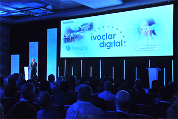 Ivoclar Vivadent Launches Ivoclar Digital