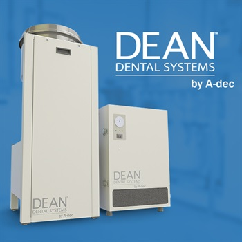 A-dec Acquires Dean Dental Systems