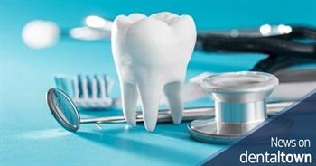 5 best, 5 worst states for dental health