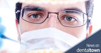 Researchers Regenerate Dental Tissue In The Lab
