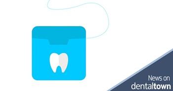Is Dental Floss Toxic?