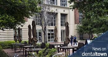 Ex-Dentistry Professor Suing USC, Alleges Firing Linked to Complaint Against Supervisor...