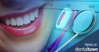 Proposal to fill dental hole draws debate