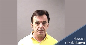 Man accused of illegal dentistry in Clinton Twp. home