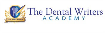Dental Marketing Expert and Author Michael Ventriello Launches Dental Writers Academy