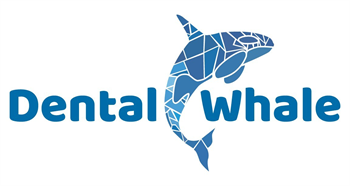 Dental Whale Merges with Breakaway Practice, Expanding Opportunities for Dental Entrepreneurs