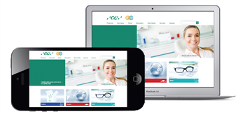 GC America Launches New Interactive Website