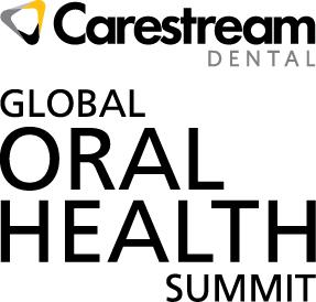 Registration Now Open for Carestream Dental's 2017 Global Oral Health Summit