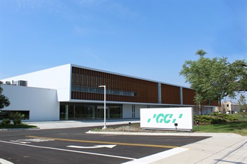 GC America Celebrates Grand Opening of New State-of-the-Art Facility