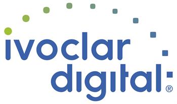 Ivoclar Vivadent Develops New Brand