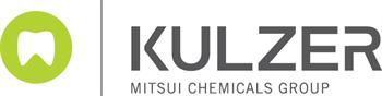 Heraeus Kulzer Becomes Kulzer