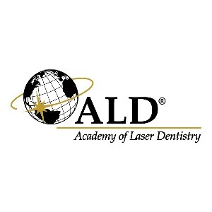 Academy of Laser Dentistry Launches DSO Laser Training Program