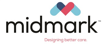 Midmark Announces New Brand Identity