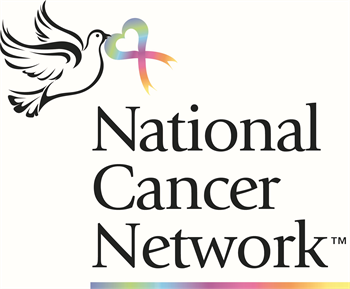 National Cancer Network Live Event Welcomes Oral Health Professionals and Consumers