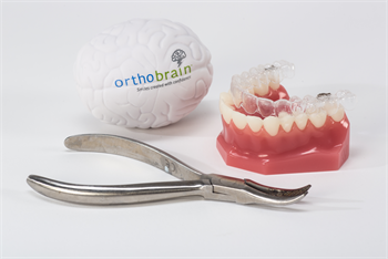 Dr. Dan German Creates Digital Orthodontic Advisory System for General Dentists