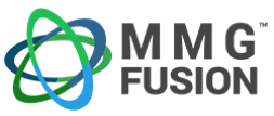 MMG Fusion Launches ChairFill Module at ADA