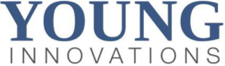 Young Innovations Acquires Johnson-Promident