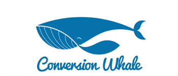 Conversion Whale Offers Free Month of Service for Dentaltown Members