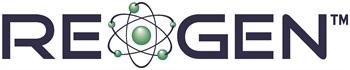 Apex Dental Materials Launches Re-Gen