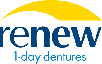 Renew Implant Anchored Smiles Expanding to Midwest