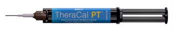 Bisco Introduces TheraCal PT for Pulpotomy Treatment