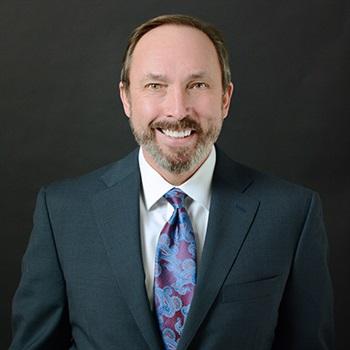 Sage Dental Management Names Thomas Marler as President and CEO