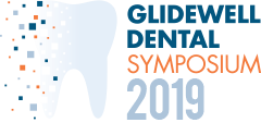 Glidewell Dental to Present 3rd Annual Educational Symposium in Orlando