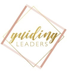 Glidewell Dental Kicks Off Leadership Program Geared Toward Women in Dentistry
