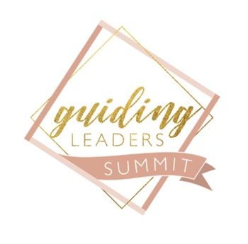 Glidewell Announces Lineup for the Guiding Leaders Summit 2020