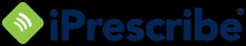DrFirst Unveils Enhanced iPrescribe Mobile App for the Dental Market