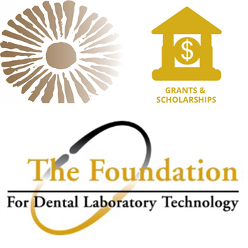 Sterngold Pledges $10,000 to The Foundation for Dental Laboratory Technology