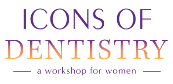 Ultradent Announces Scholarship Opportunity for Female Dentists to Attend Workshop