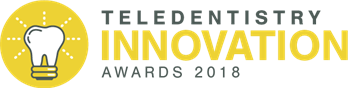 MouthWatch Announces Teledentistry Innovation Awards