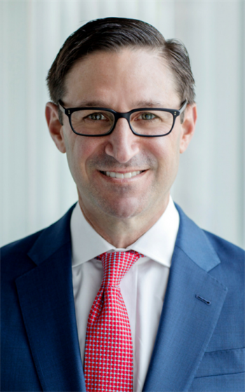 Dr. Marc Nevins to Lead DC Clinical Webinar on Implant Surgery