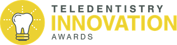 MouthWatch Opens Nominations for Second Annual Teledentistry Innovation Awards